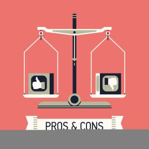 Working From Home: Pros and Cons - Sales Gravy